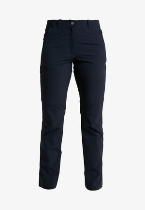 RUNBOLD  - Pantaloni outdoor - black