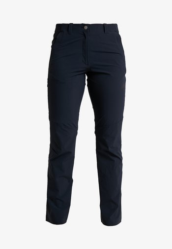 RUNBOLD  - Pantaloni outdoor - black