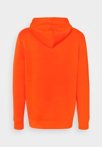 GAP - Hoodie - orange pop - 7
