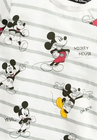 Next - MICKEY MOUSE - Print T-shirt - multi-coloured - 2