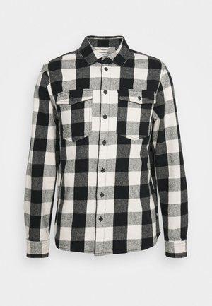 AMBITIOUS - Shirt - black