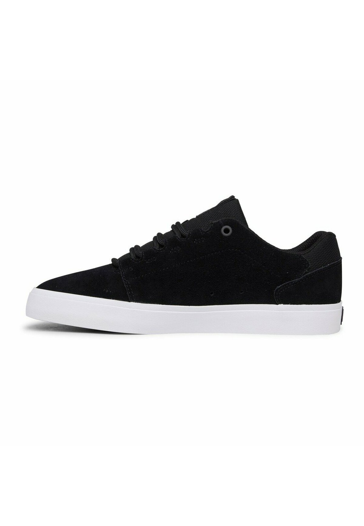 Homme HYDE S - Baskets basses