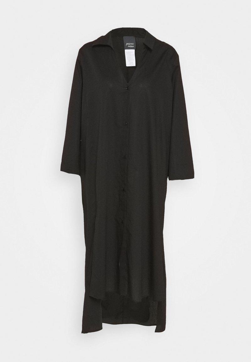 Persona by Marina Rinaldi - DUCA - Maxi dress - black