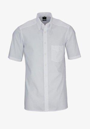 OLYMP LUXOR MODERN - Overhemd - weiß