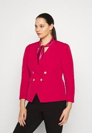 OLIVIA NEW STYLE TROPHY - Blazer - red