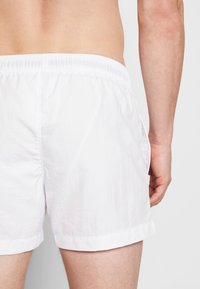 Champion - Swimming shorts - white - 1