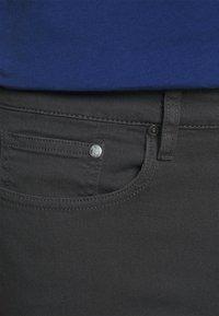 PS Paul Smith - MENS - Slim fit jeans - grey - 4