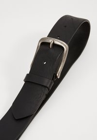 Tiger of Sweden - ANTONE - Ceinture - black - 3