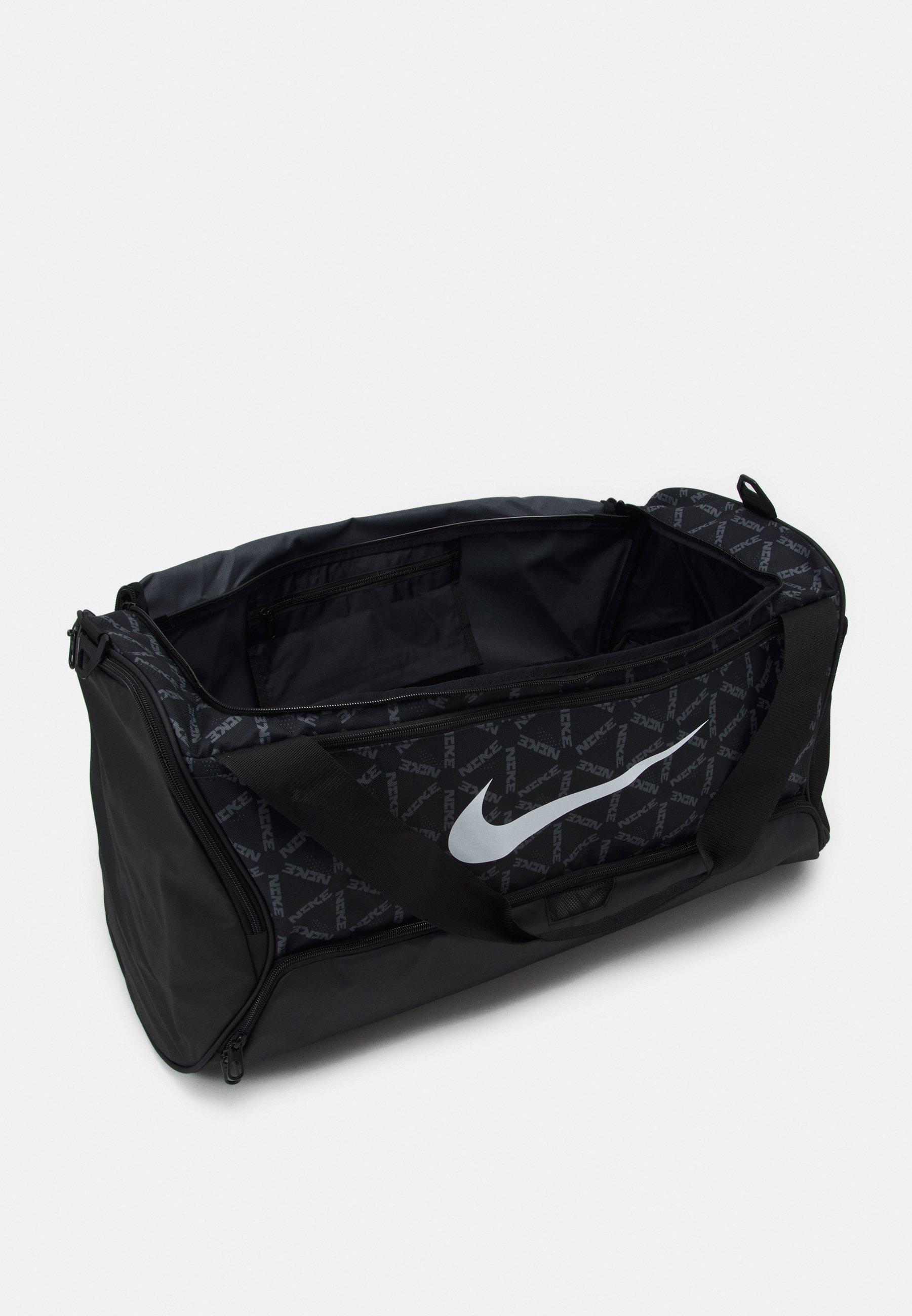 Women DUFF UNISEX - Sports bag