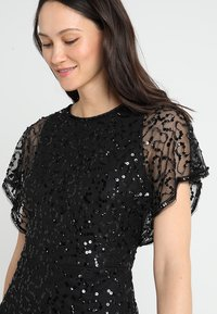 Anna Field - Occasion wear - black - 3
