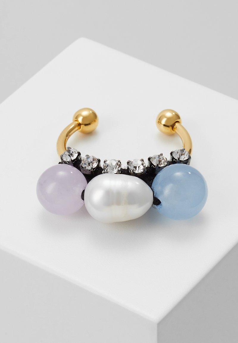 Radà - Ring - light blue