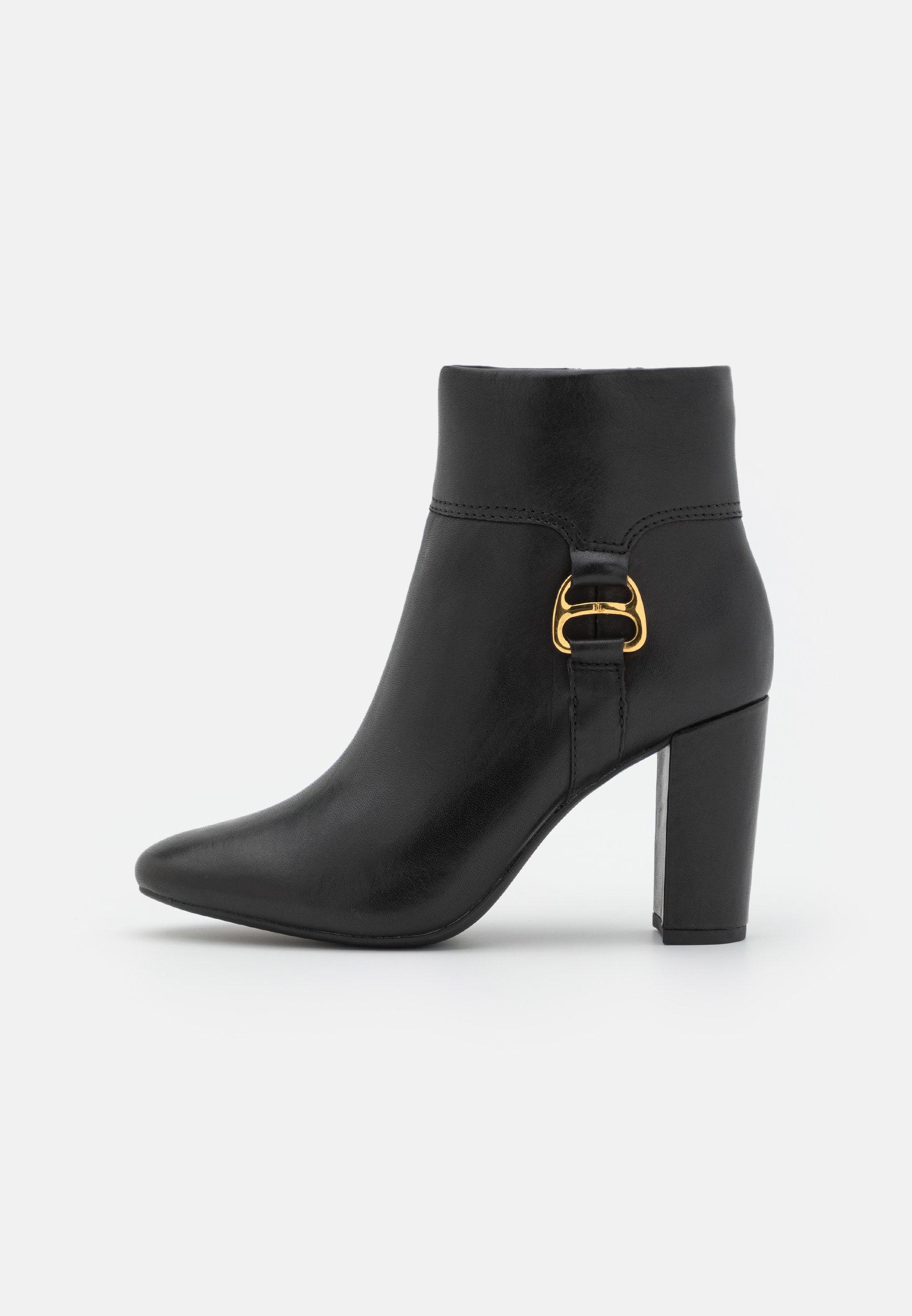 Damen MCKAY BOOTIE - Ankle Boot