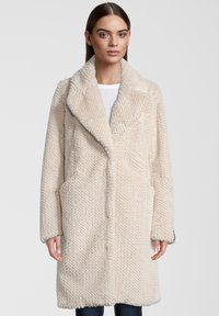 Rino&Pelle - ALENKA - Classic coat - birch - 0
