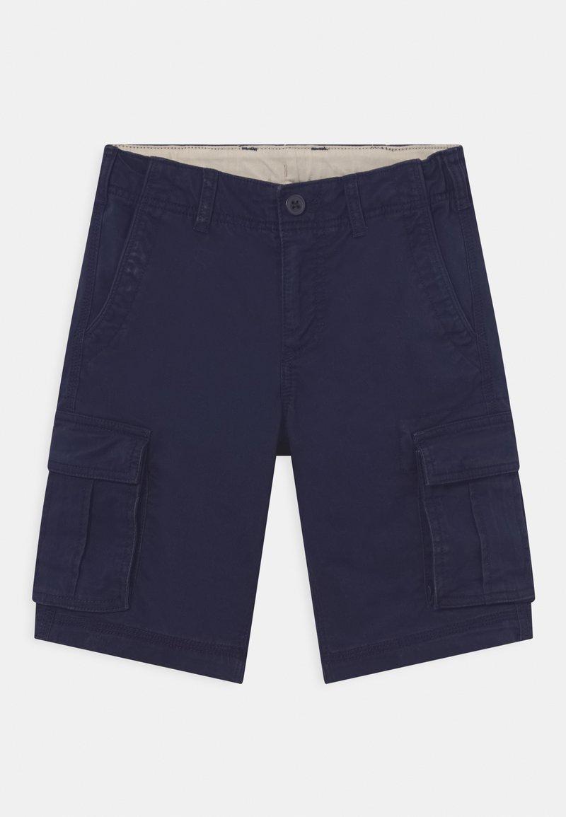 GAP - BOYS - Shorts - navy uniform