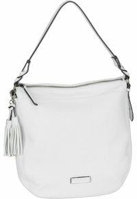 FREDsBRUDER - LULINA - Handbag - white - 2
