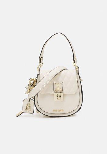 BSANDIE - Handbag - bone