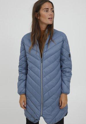 Zimní kabát - bering sea