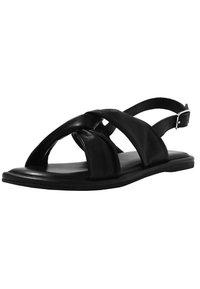 Inuovo - Sandals - black blk - 9