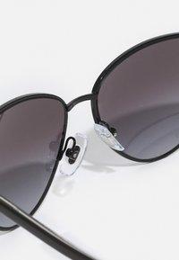 RALPH Ralph Lauren - Zonnebril - shiny black - 4