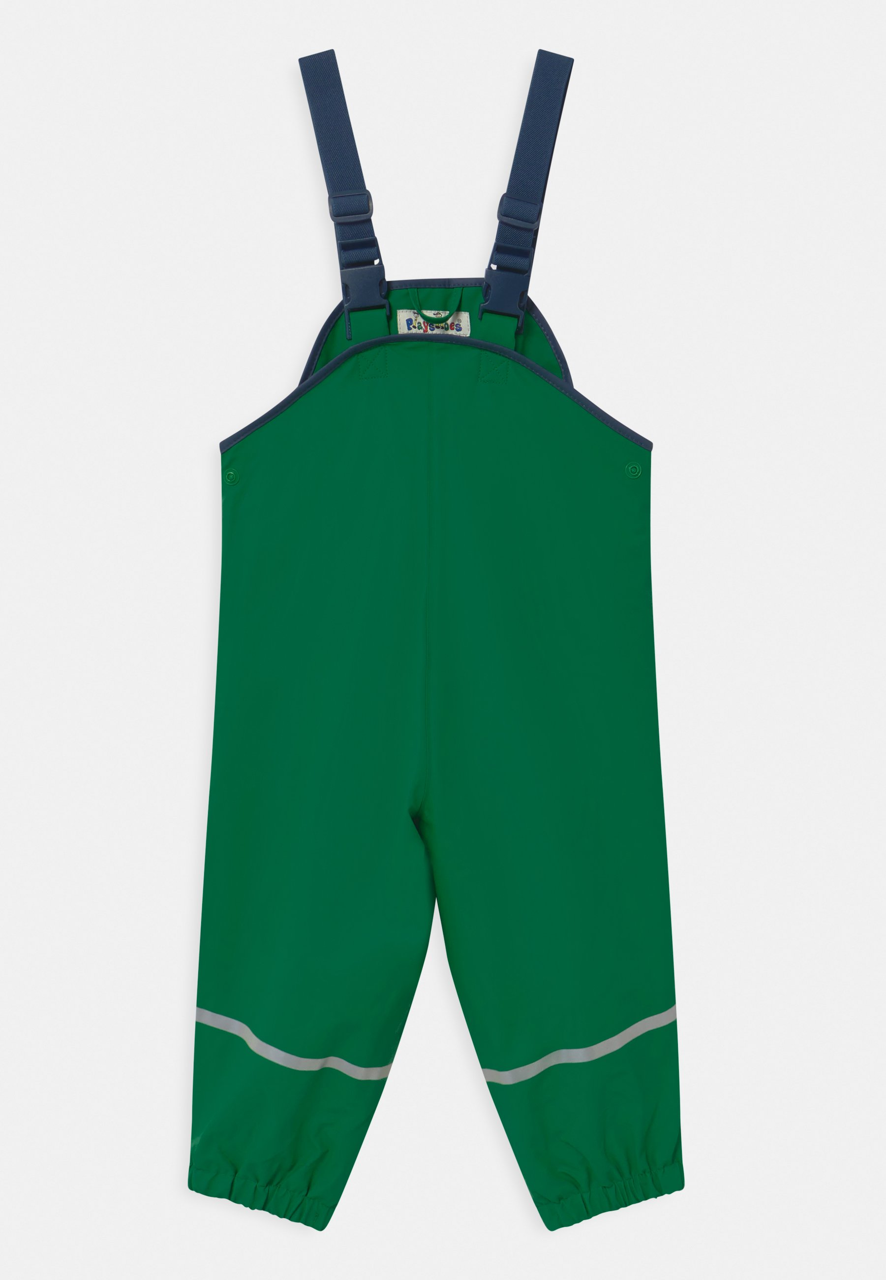 Kids UNISEX - Rain trousers