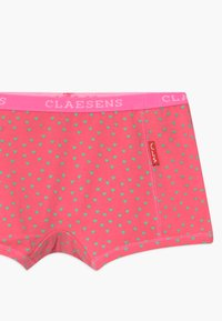 Claesen's - GIRLS 3 PACK - Pants - pink - 3