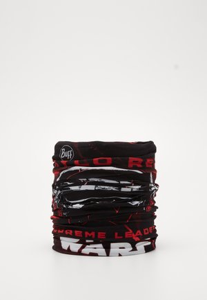 STAR WARS ORIGINAL LICENSES NECKWEAR - Snood - kylo ren