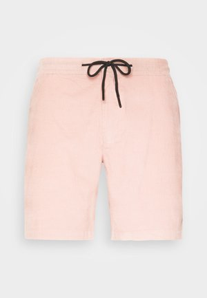 MICRO PULL ON  - Shorts - pink