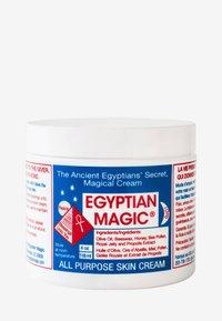 Egyptian Magic - EGYPTIAN MAGIC SKIN CREAM - Face cream - - - 0