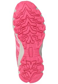 Kastinger - KASTINGER - Sneakers laag - pink - 4