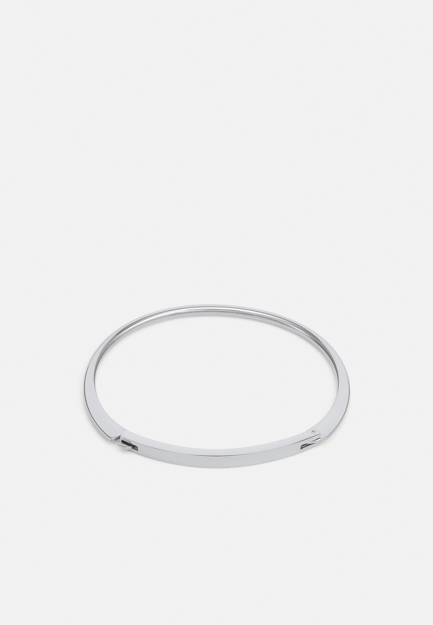 Femme SWITCH UNISEX - Bracelet