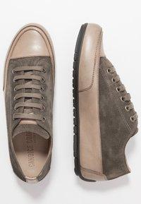Candice Cooper - ROCK - Sneakers - evo tundra/tamponato stone - 3