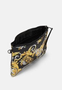 Versace Jeans Couture - MEDIUM POUCH - Pochette - multicolor - 6