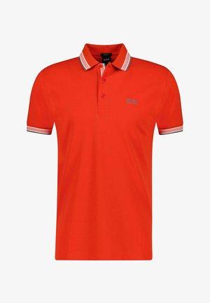 PADDY - Polo shirt - koralle