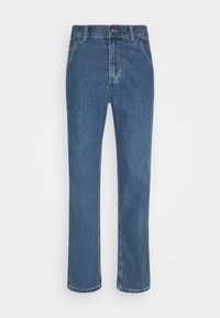 Dickies - GARYVILLE - Relaxed fit jeans - classic blue - 3