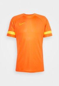 orange/total orange