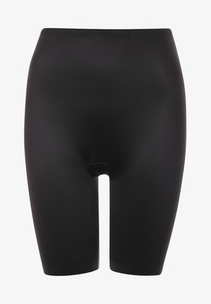 LUXURY BERMUDA - Shapewear - black