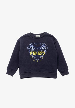 ICONIQUE - Sweater - nocturne
