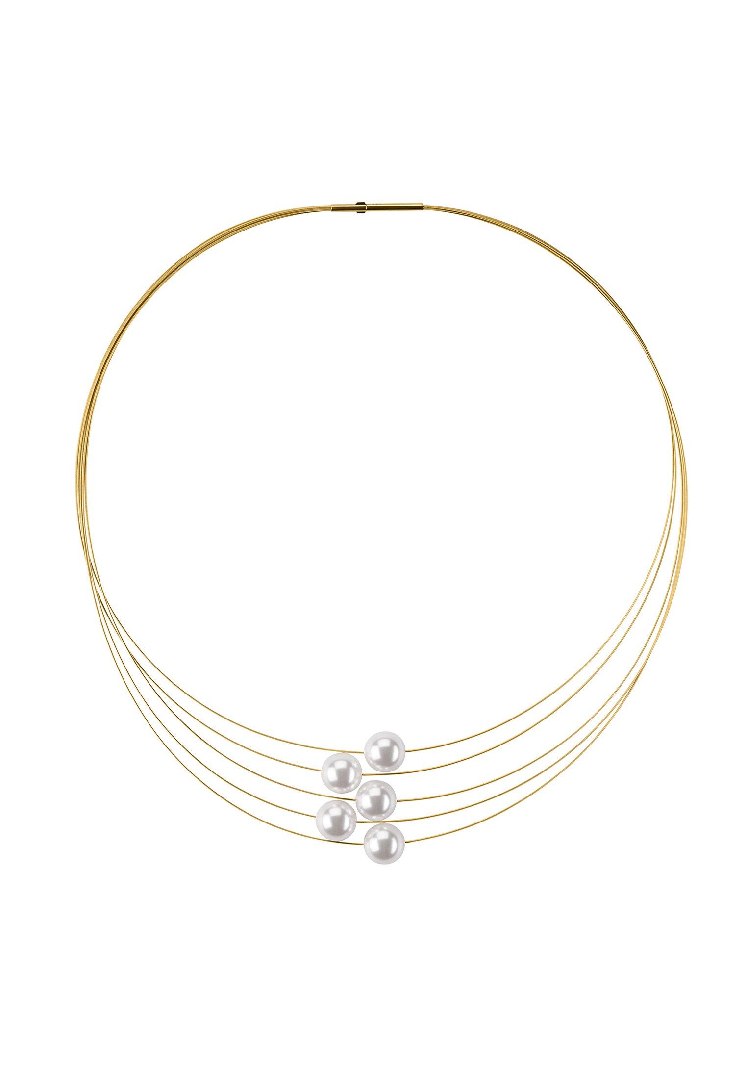 Damen KETTE FLORERE - Halskette