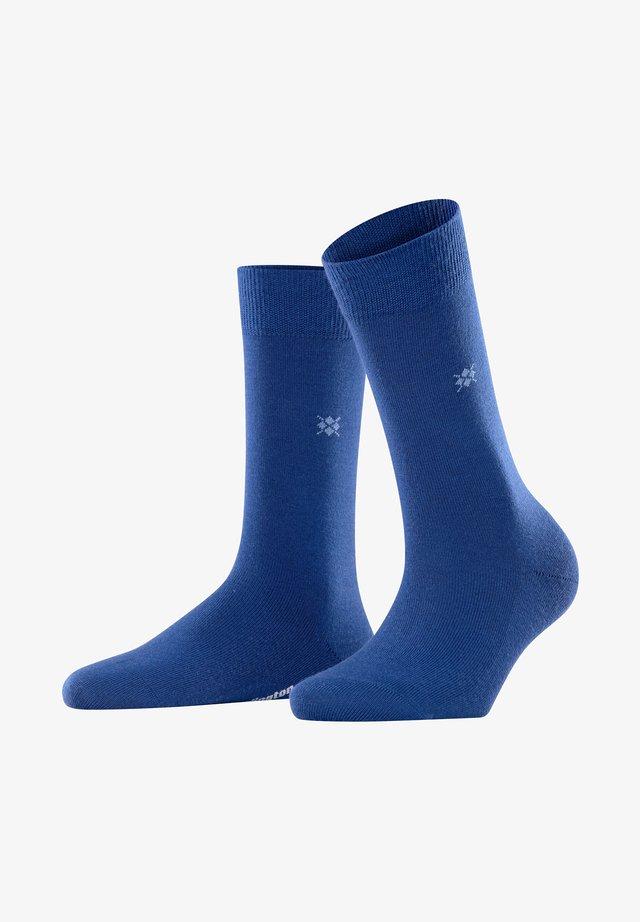 BLOOMSBURY  - Sokken - royal blue