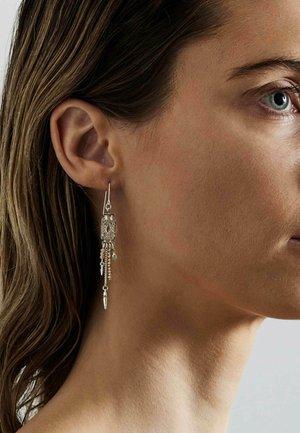 LEGACY - Earrings - silver plated