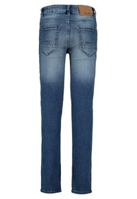 Garcia - Slim fit jeans - blue - 1