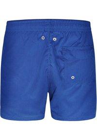 Happy Shorts - Swimming shorts - mid blue - 1
