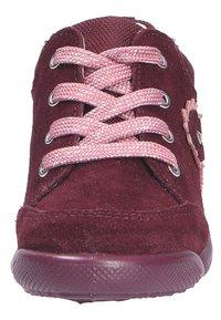 Superfit - Baby shoes - rotrosa (5000) - 5
