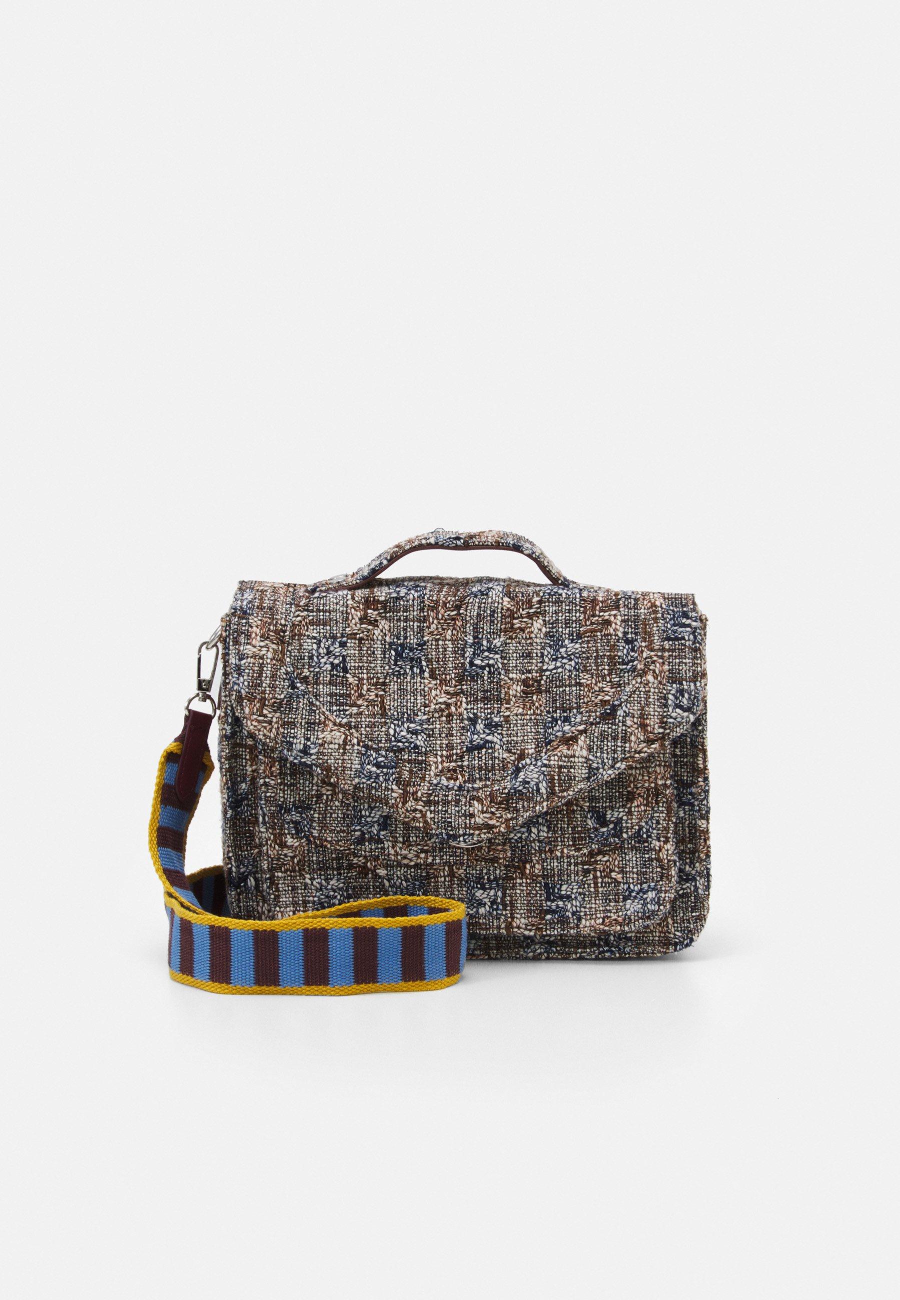 Women GASPARA MARA BAG - Handbag
