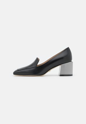 LOULOU  - Classic heels - black