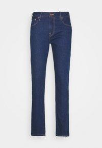 SKIM - Slim fit jeans - the south sea
