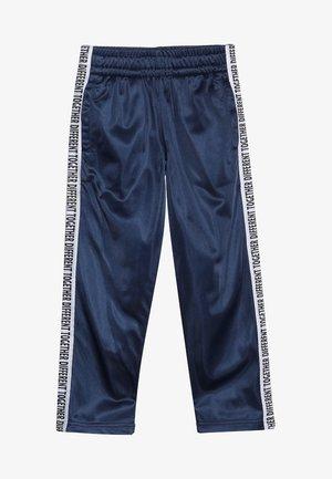 ALTOR - Teplákové kalhoty - infinity