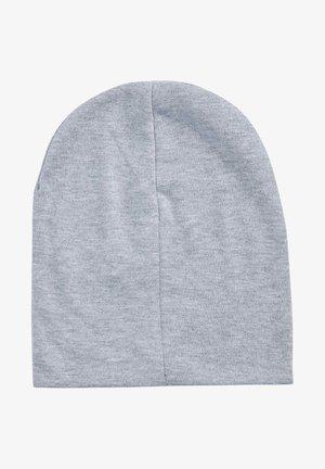 Beanie - grey
