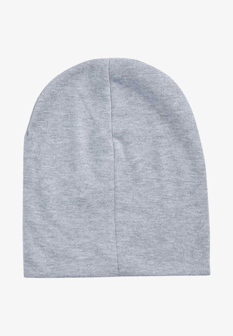 DeFacto - Beanie - grey