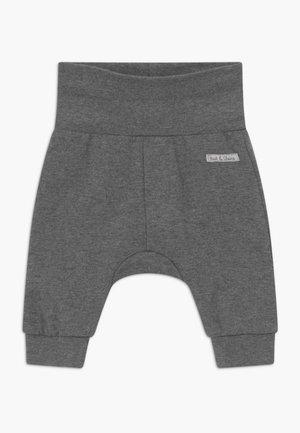 GAIL BABY - Broek - grey blend